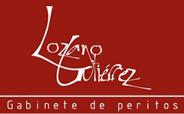 Tecnica Pericial Lozano Gutierrez Sl